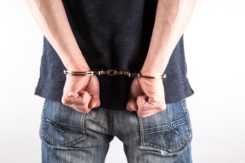 hands-in-handcuffs